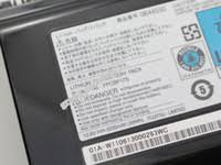 Wholesale <b>Laptop</b> Battery Lifebook - Buy Cheap <b>Laptop</b> Battery ...