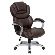pictures of office furniture. highback chairs pictures of office furniture
