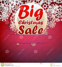 christmas big template royalty stock photography christmas big template stock photos