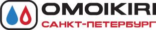 <b>Съемное крыло для</b> моек Omoikiri RE-01-IN - купить с доставкой в ...