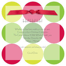 invitation christmas invitation template christmas invitation template photos