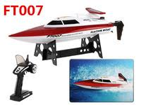 RC Boat - Shop Cheap RC Boat from China RC Boat Suppliers at ...