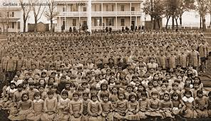 american n boarding schools experience circa web loading a lot of high resolution n boarding school photographs