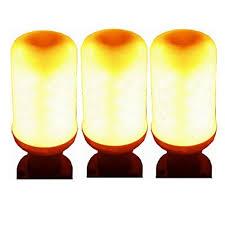 SENCART <b>3pcs 5W</b> 700lm GU10 / E12 / E14 / E26 / E27 <b>LED</b> Smart ...