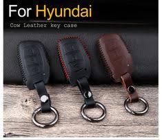 Factory Wholesale 6 Colors Soft <b>TPU Car</b> Key Case Flip Key Cover ...