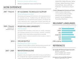 contoh format resume melayu ohkerjaya com contoh resume contoh resume lengkap resume sample award winning ceo sample resume executive resume writer example resume format
