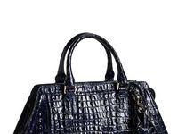 10+ Best <b>Crocodile leather bags</b> images | bags, leather, crocodile ...