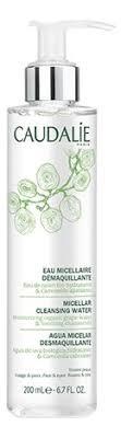 <b>Мицеллярная вода для</b> снятия макияжа Eau Micellaire ...