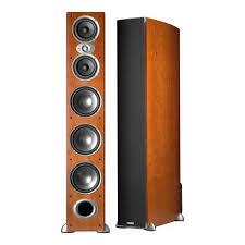 ᐅ <b>Polk Audio RTi</b> A9 отзывы — 4 честных отзыва покупателей о ...