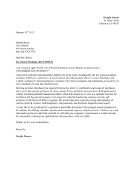 cover letter computer science my document blog cover letter computer science stonevoices co inside cover letter computer science