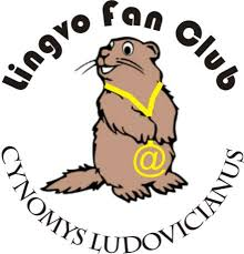 Lingvo Fan Club - Перлы переводчиков