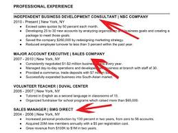 how to make a perfect resume  tomorrowworld cohow to make a perfect resume
