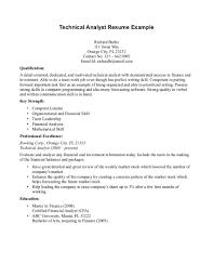 resume building inspector resume modern building inspector resume