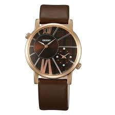 Купить <b>Часы Orient UB8Y006T</b> Fashionable Quartz в Москве, Спб ...
