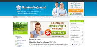 Ut quest homework help   Thesis help melbourne I will do my assignment