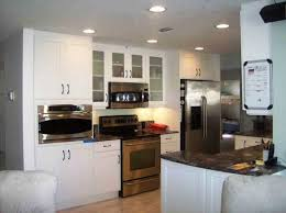 kitchens adorable white kitchen cabinet inspiration for luxury home interior design in modern style decor astounding astounding home interior modern kitchen