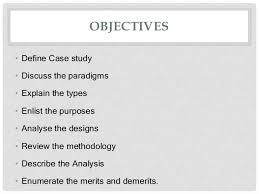 Ways to Do a Case Study   wikiHow FC