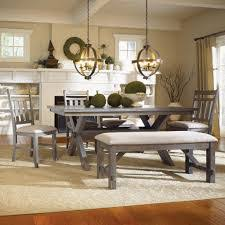 dining room bench seating: dining room table and chairs dining table bench seat with back and dining table with