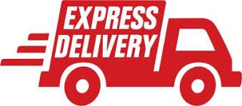 Hasil gambar untuk delivery icon