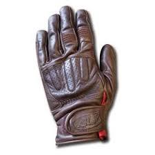 <b>gloves</b>: лучшие изображения (7) | <b>Перчатки</b>, Мотоцикл и Монстр ...