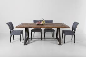 Grey Dining Room Table Sets Grey Wood Dining Table Sets Tables Dining Room Tables
