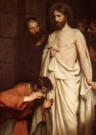 Resultado de imagen de imagenes de santo tomas apostol