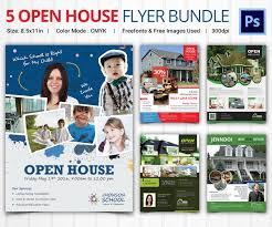 brochure house brochure template template house brochure template medium size