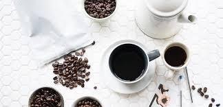 10 <b>Best</b> Coffee Beans in the world [<b>2019</b> Coffee <b>Lovers</b> Bucket list]