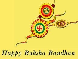 best ideas about raksha bandhan songs raksha 17 best ideas about raksha bandhan songs raksha bandhan photos raksha bandhan messages and raksha bandhan quotes