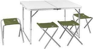 Наборы складной <b>мебели</b> купить в интернет-магазине OZON.ru