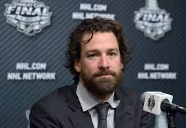 justin williams  more information brendan canney pictures news information from the web i»¿justin williams the sexiest stanley cup playoff players
