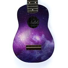 Image result for Ukulele