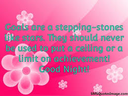 career goals quotes like success stepping stones for goals quotes