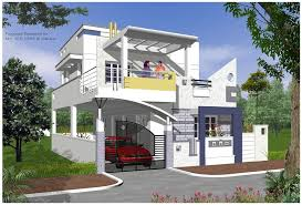interior plan houses   Home exterior design  n house plans    interior plan houses   Home exterior design  n house plans   vastu source more home       Inside Building Structures   Pinterest   Indian House Plans