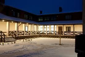 Guesthouse <b>Alpine</b> Valley Holiday, Kurovo, Russia - Booking.com