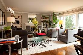 large living room ideas large contemporary living room furniture placement ideas big living room furniture