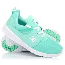 <b>DC Shoes кроссовки</b> ADJS700021-TEL купить в интернет ...