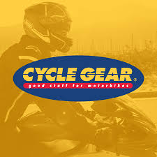 <b>Motorcycle Accessories</b> - Cycle Gear