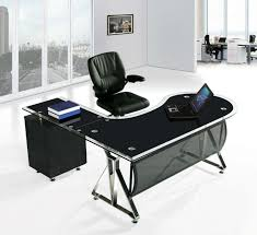 black glass office deskoffice desk cover glassglass desks office mr db003 buy black glass office deskoffice desk cover glassglass desks office product amazing black glass office