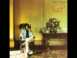 <b>Gram Parsons</b> - <b>GP</b> - YouTube