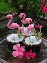 7 Best <b>Flamingos</b> images in 2014 | <b>Flamingo</b> halloween <b>costume</b> ...