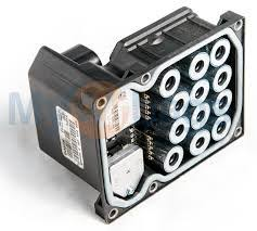 <b>Dashboard Instrument Cluster</b> - Auto <b>Instrument Cluster Repair</b> ...