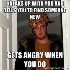 ex-girlfriend-memes-09.jpg via Relatably.com