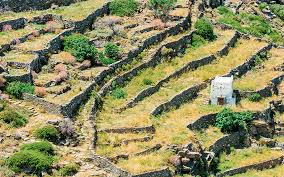 <b>Rock</b> On: Greece's Drystone <b>Walls</b> Are Handmade Wonders ...