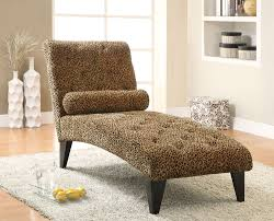 room chaise lounges charming image decoration  lounge chairs for living living