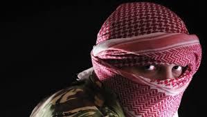 Resultado de imagen de terrorismo palestino