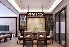 Modern Dining Room Design Dining Entrancing Modern Dining Room Design With Wooden Dining