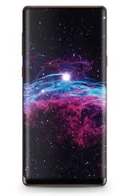 Buy a <b>Samsung Galaxy Note9 128GB</b> Metallic Copper | Phonetradr