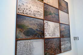 th venice biennale an uneven african presence another africa sammy baloji essay on urban planning 2013 all images courtesy of another
