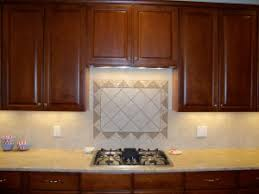 kitchen backsplash kitchen backsplash with under cabinet lighting cabinet xenon lighting